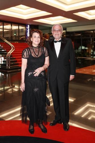 0052 - Maria José e Germano de Sousa