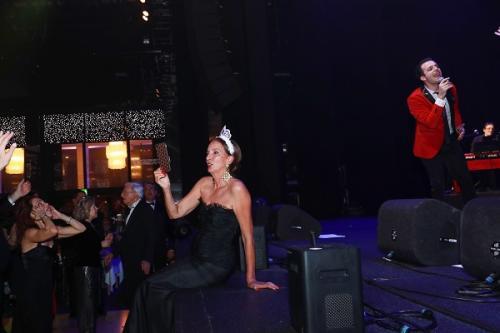 0738 - Gilda Paredes Alves