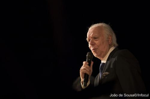 CarlosCarmo@FadonoCastelo-9007