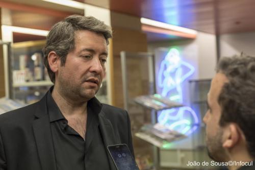 CarlosLeitao@MuseuFado-8353