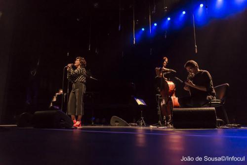 CristinaBranco@Tivoli-8162