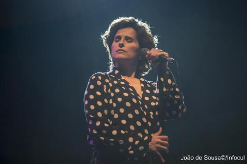 CristinaBranco@Tivoli-8174-2