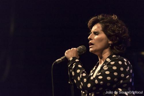 CristinaBranco@Tivoli-8190