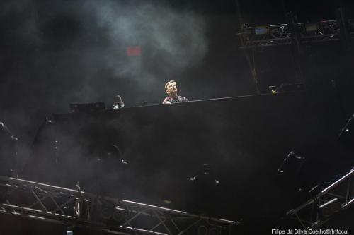 DavidGuetta-40