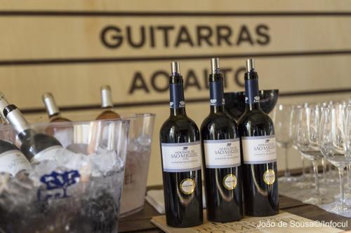 GuitarrasaoAlto-8183