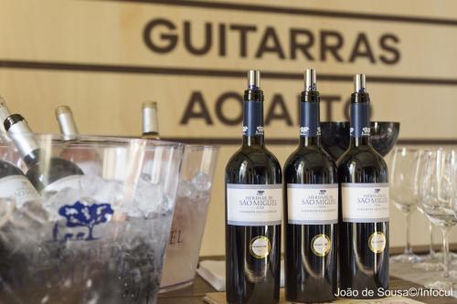 GuitarrasaoAlto-8184