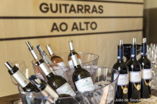 GuitarrasaoAlto-8185