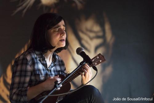 GuitarrasaoAlto-8277