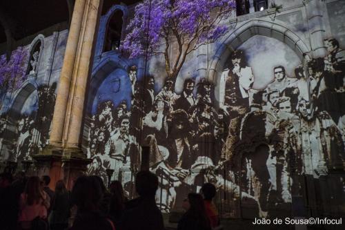 LisbonUnderstars@chiado-8006