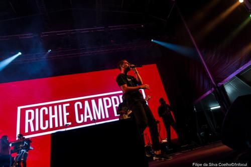 RichieCampbell -26