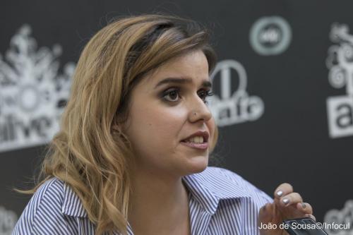 TeresinhaLandeiro@NosAlive18-1670