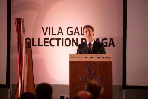 VG Collection Braga - Inauguração (11)