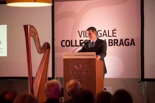 VG Collection Braga - Inauguração (12)