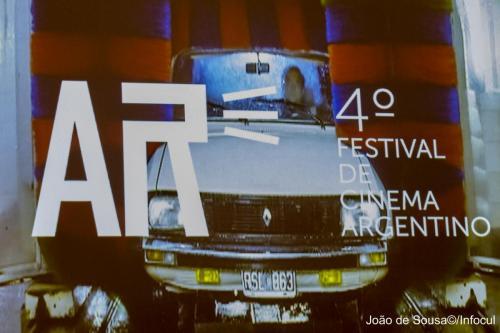 festivalcinemaargentino@Chakal-9870